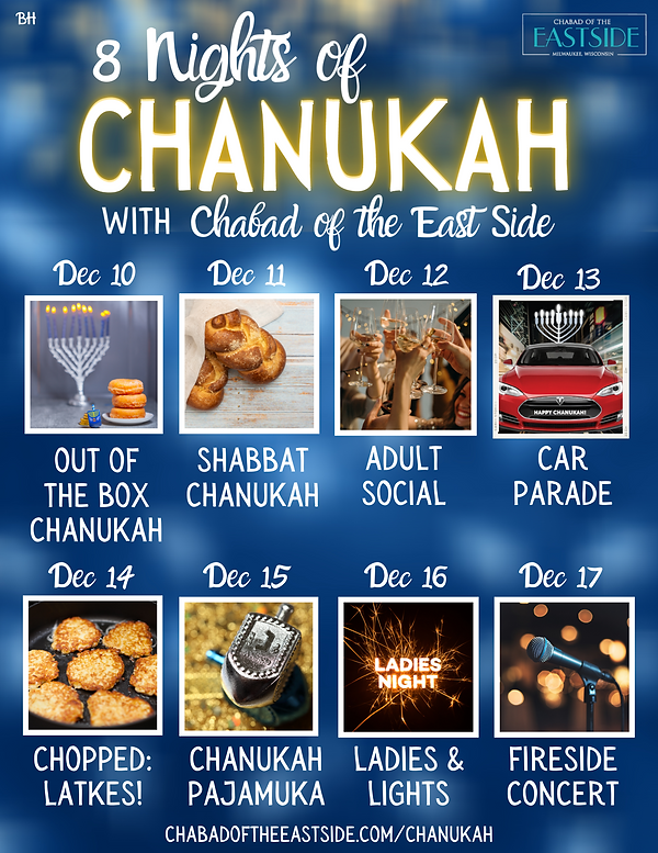 8 nights of Chanukah.png
