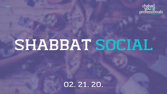Shabbat Socail and welcome  baby.jpg