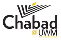 Chabad UWM.jpg