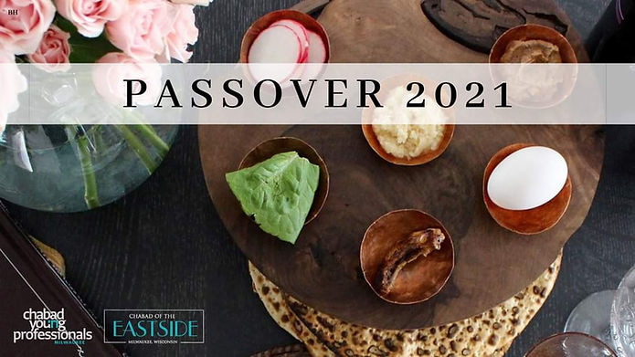 Passover 2021.jpg