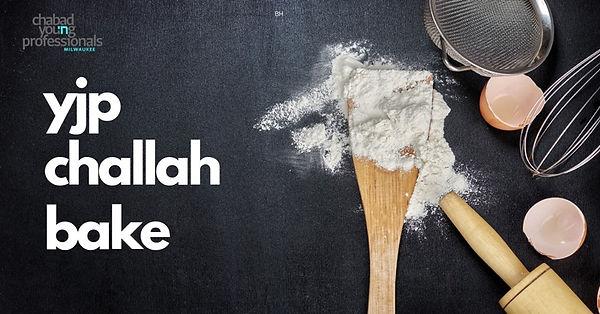 YJP Challah Bake.jpg