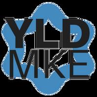 YLD_edited.png
