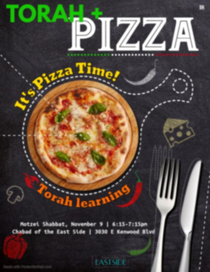 Torah Pizza.jpg