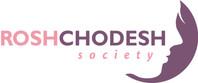 Rosh Chodesh Society.jpg