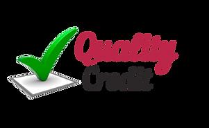 logotipo-23.png