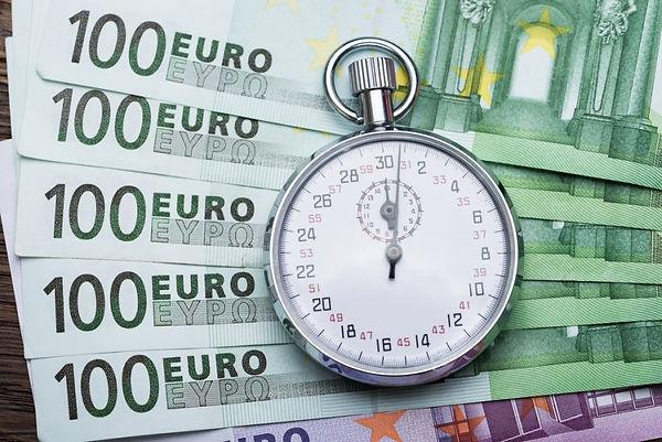 Mini-credito-rapido-online.jpg