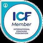 ICFMember.png