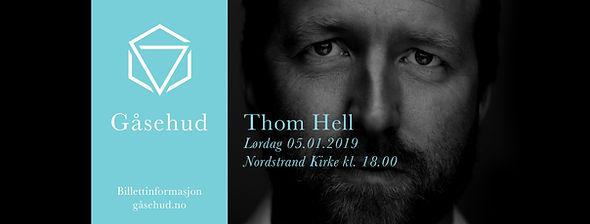 190105 Thom Hell.jpg