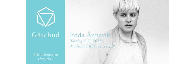 181206_Frida_Ånnevik.jpeg
