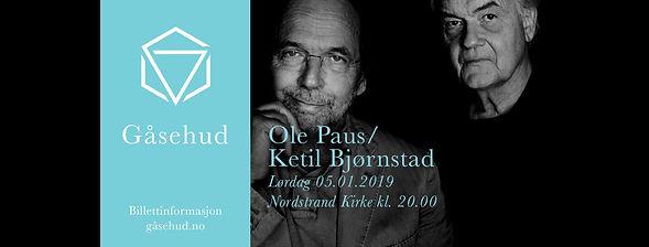 190105_Ole_Paus_Ketil_Bjørnstad.jpg