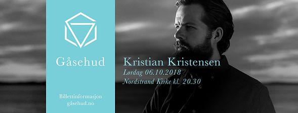 181006 Kristian Kristensen.jpg