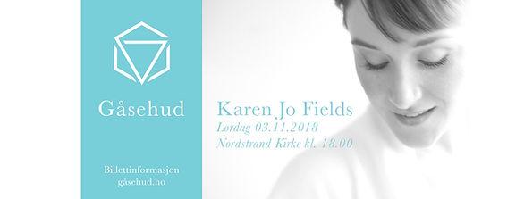 181103 Karen Jo Fields.jpg