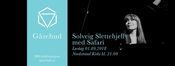 180901 Solveig Slettahjell.jpeg