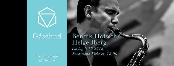 181006 Bendik Hofseth_Helge Iberg.jpg