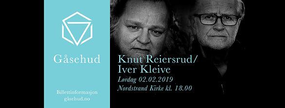190202 Knut Reiersrud_Iver Kleive.jpeg