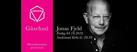 191004 Jonas Fjeld.jpeg