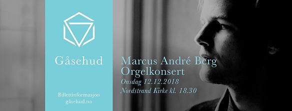 181212_Marcus_André_Berg.jpeg