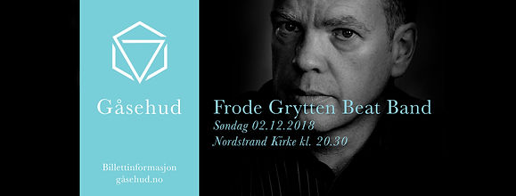 181202 Frode grytten Beat Band.jpeg