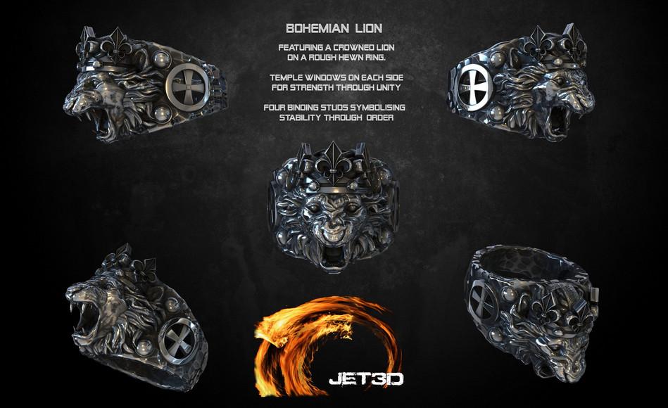 Bohemian_LionRing_Jet3D.jpg
