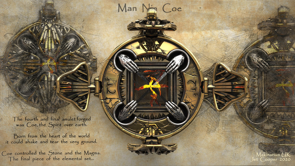 Coe_Open_Jet Cooper_Ornate.jpg