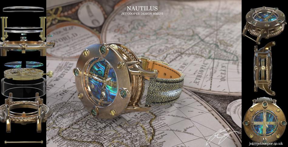 Nautilus_FRONT_JetCooper.jpg