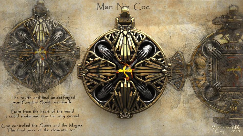 Coe_Closed_Jet Cooper_Ornate.jpg