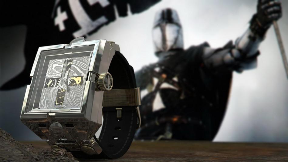 Crusader2.33.jpg