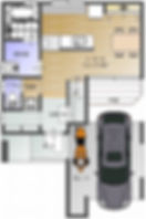 Urban Style PLAN-03平面図-1F.jpg