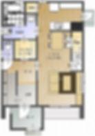 Urban Style PLAN-02平面図-1F.jpg