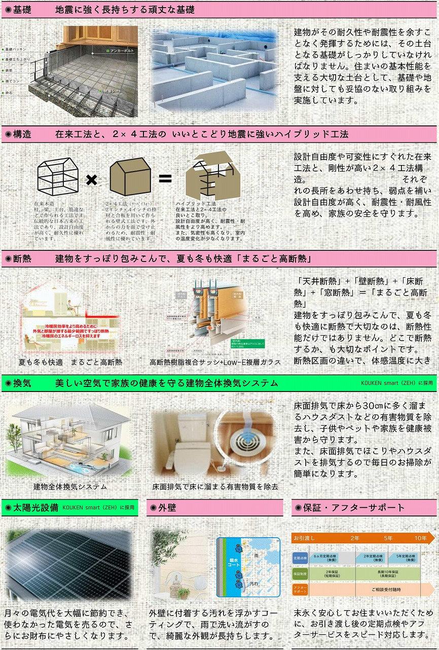 KOUKEN標準仕様01.jpg