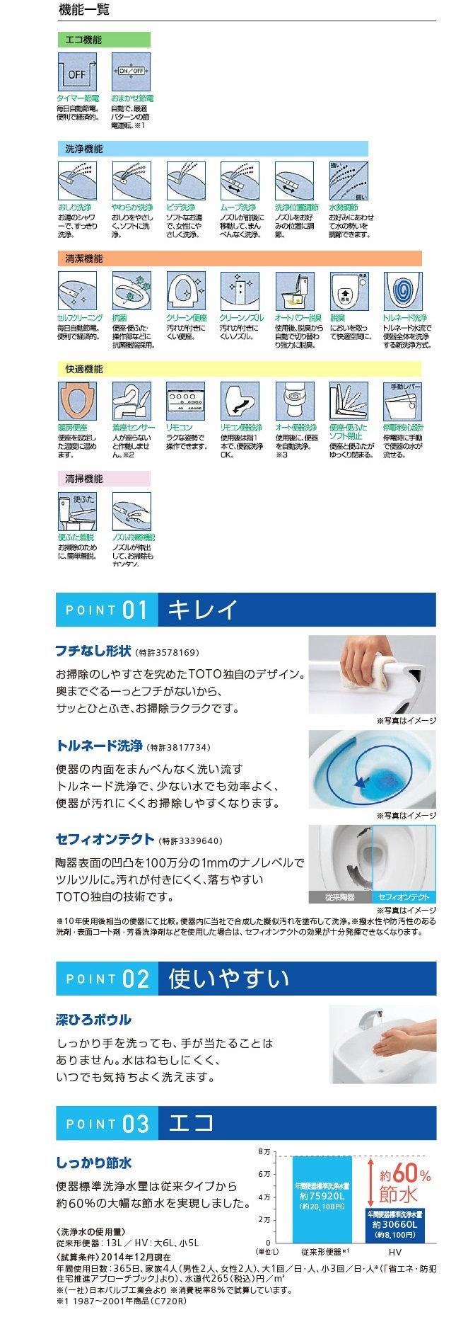 TOTOトイレ - コピー.jpg