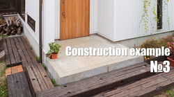 Construction_example_№03