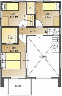 Urban Style PLAN-02平面図-2F.jpg
