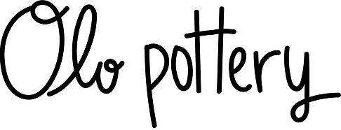 Olo Pottery