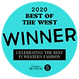 _Best of The West 2020 Badge[841].png