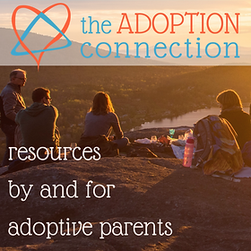 adoptionconnection.png