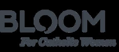 bloom-logo.png