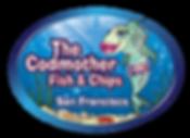 CodMother_Tee-Shirt-Logo3.png