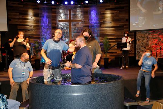 Baptism 08a 032821.JPG