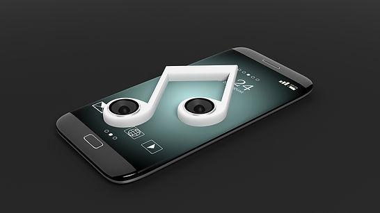 Worship Music Download website.jpg