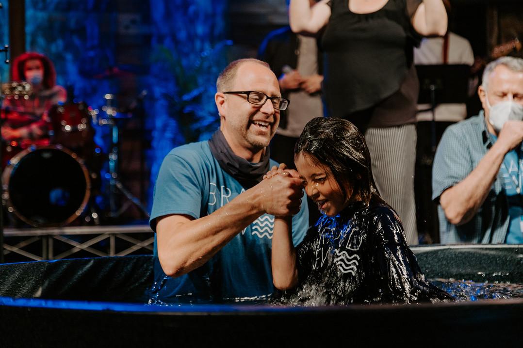 Baptism 07b 032821.jpg