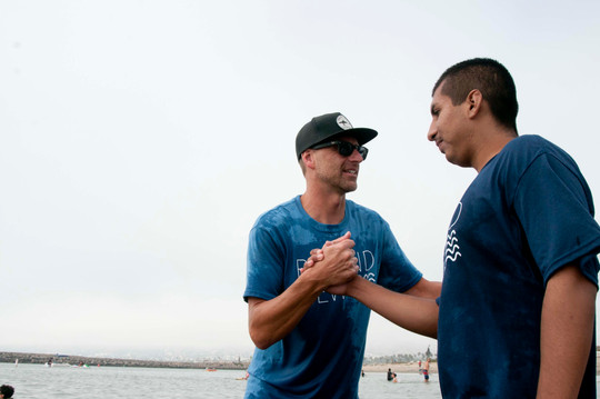 Beach Baptisms_2019-09-15 15-22-51_2.jpg
