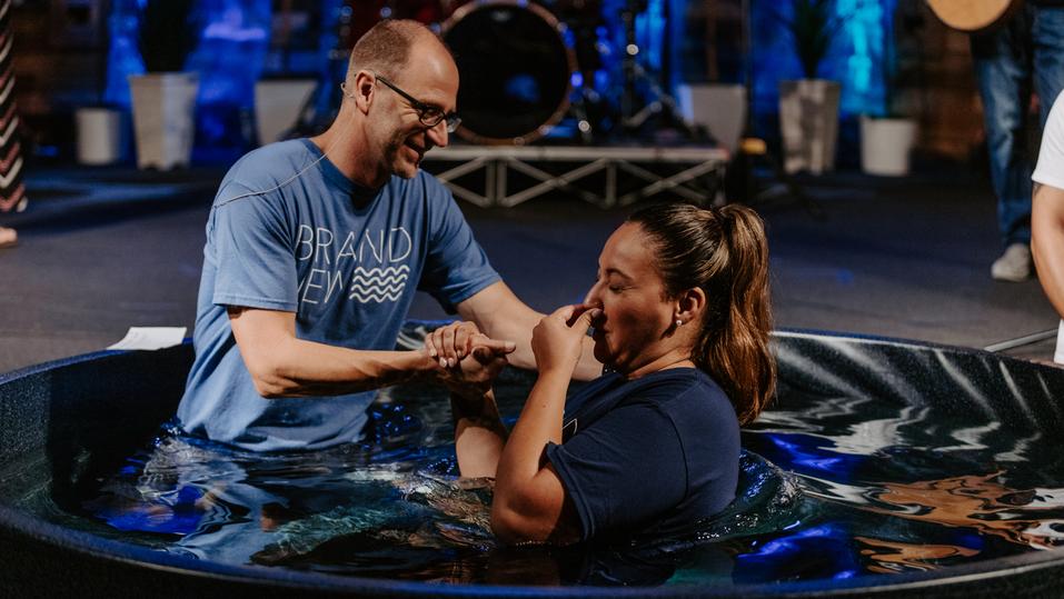 Baptism 082921 website 5.png
