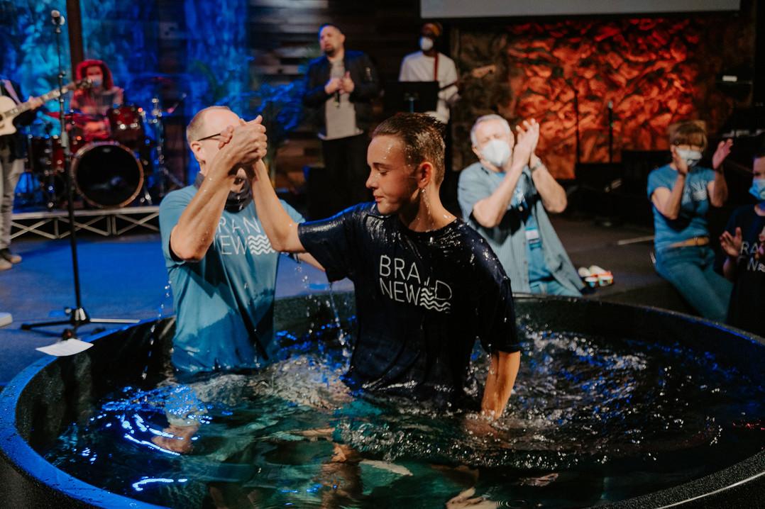 Baptism 02a 032821.jpg
