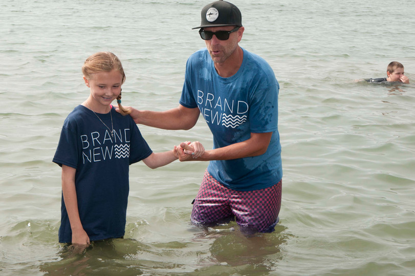Beach Baptisms_2019-09-15 15-30-25.jpg