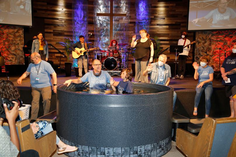 Baptism 07a 032821.JPG