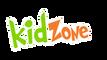 KidZone logo no background.png