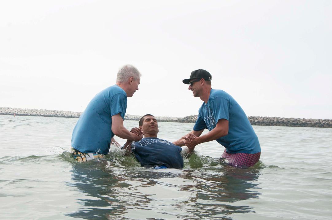 Beach Baptisms_2019-09-15 15-23-40_3.jpg