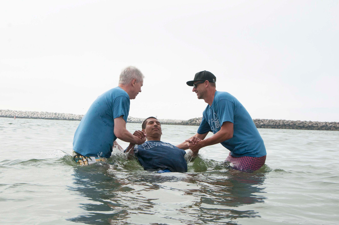 Beach Baptisms_2019-09-15 15-23-40_3.jpg
