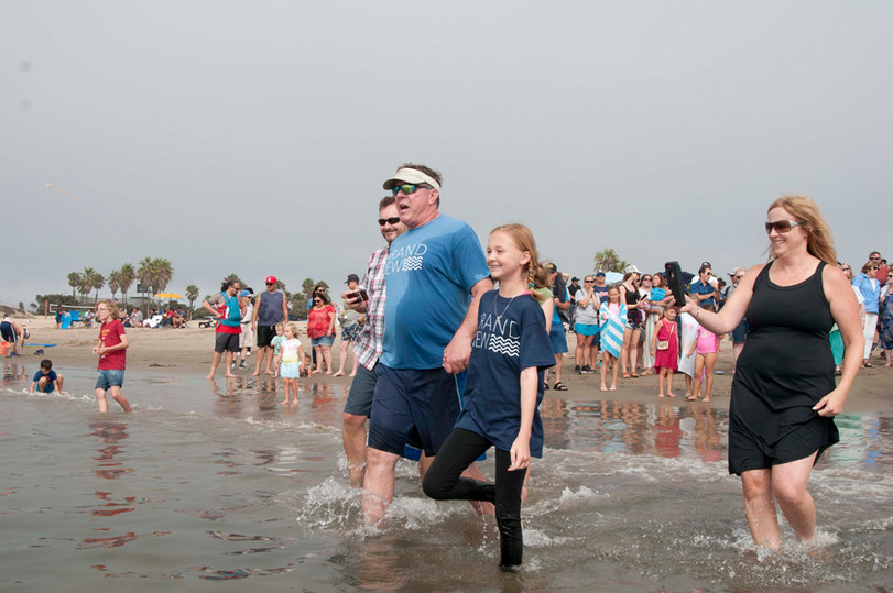 Beach Baptisms_2019-09-15 15-30-09.jpg